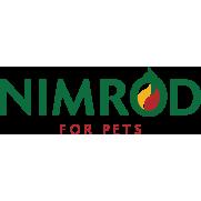 Nimrod for pets - Hrana za domače živali